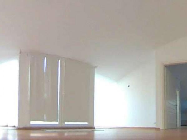 Appartamento in vendita a Rapallo, Centralissimo, 100 mq - Foto 6