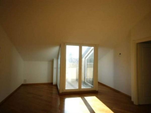 Appartamento in vendita a Rapallo, Centralissimo, 100 mq - Foto 22