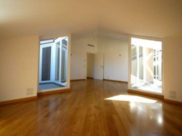 Appartamento in vendita a Rapallo, Centralissimo, 100 mq - Foto 21