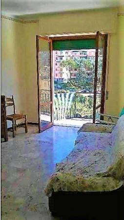 Appartamento in vendita a Rapallo, Centrale, 85 mq - Foto 13