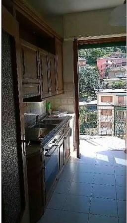 Appartamento in vendita a Rapallo, Centrale, 85 mq - Foto 9