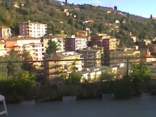 Appartamento in vendita a Rapallo, Centrale, 85 mq - Foto 25