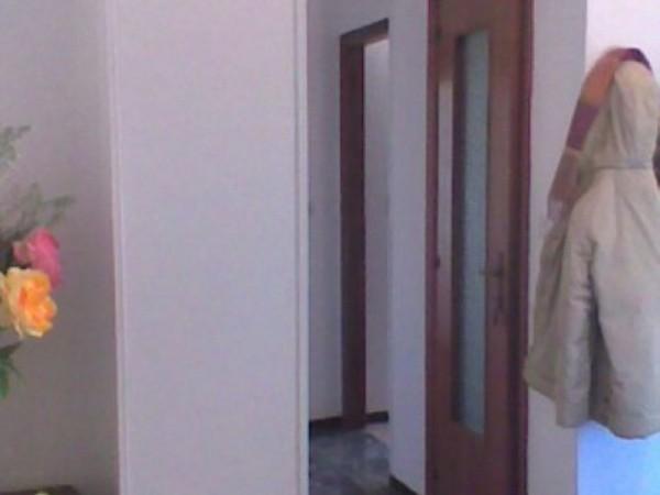 Appartamento in vendita a Rapallo, Centrale, 85 mq - Foto 21