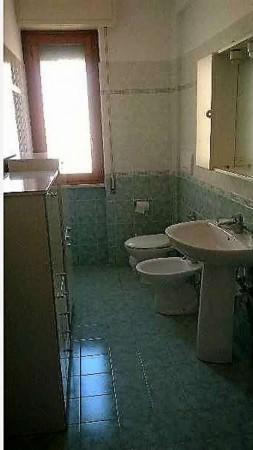 Appartamento in vendita a Rapallo, Centrale, 85 mq - Foto 11