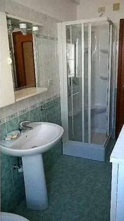 Appartamento in vendita a Rapallo, Centrale, 85 mq - Foto 12