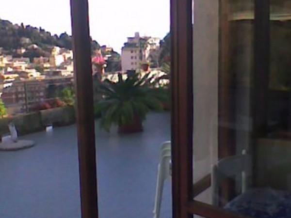 Appartamento in vendita a Rapallo, Centrale, 85 mq - Foto 24