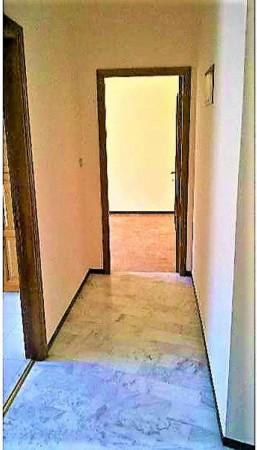 Appartamento in vendita a Rapallo, Centrale, 85 mq - Foto 7