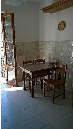 Appartamento in vendita a Rapallo, Centrale, 85 mq - Foto 8