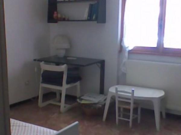 Appartamento in vendita a Rapallo, Centrale, 85 mq - Foto 23