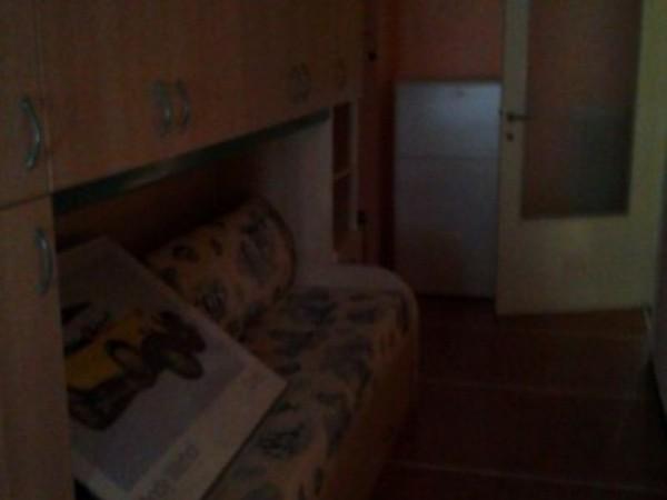 Appartamento in vendita a Rapallo, Centrale, 65 mq - Foto 9