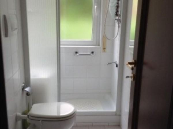 Appartamento in vendita a Rapallo, 125 mq - Foto 6