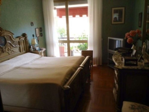 Appartamento in vendita a Rapallo, 125 mq - Foto 8