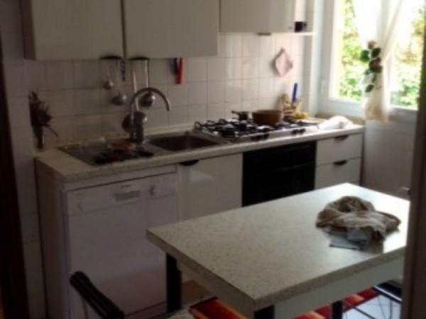 Appartamento in vendita a Rapallo, 125 mq - Foto 2