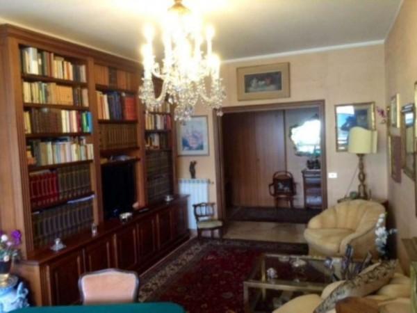Appartamento in vendita a Rapallo, 125 mq - Foto 9
