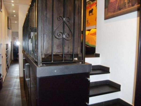 Appartamento in vendita a Rapallo, 60 mq - Foto 8