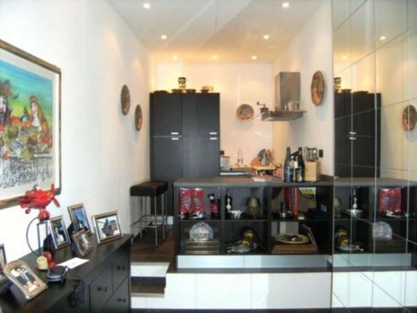 Appartamento in vendita a Rapallo, 60 mq - Foto 5