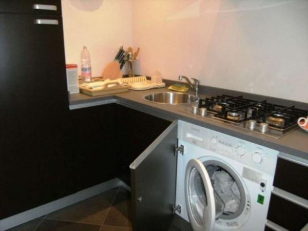 Appartamento in vendita a Rapallo, 60 mq - Foto 10