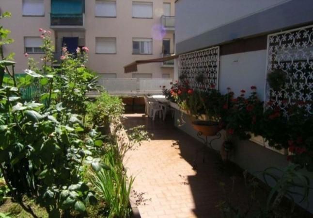Appartamento in vendita a Rapallo, Con giardino, 110 mq - Foto 6