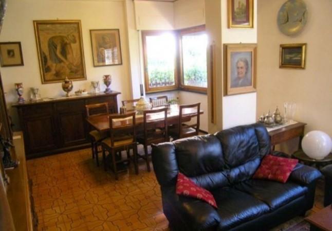 Appartamento in vendita a Rapallo, Con giardino, 110 mq - Foto 10