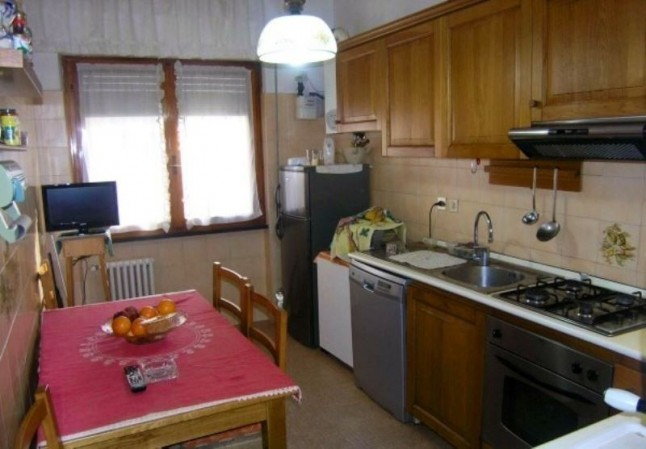 Appartamento in vendita a Rapallo, Con giardino, 110 mq - Foto 9