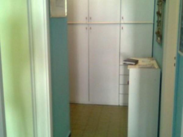 Appartamento in vendita a Rapallo, Centrale, 55 mq - Foto 22