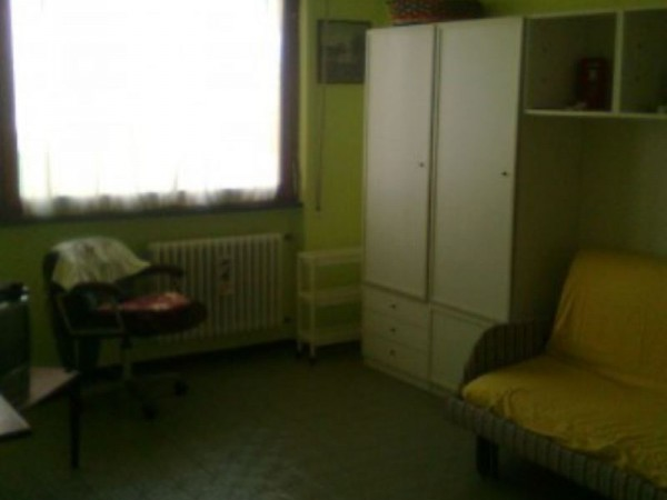 Appartamento in vendita a Rapallo, Centrale, 55 mq - Foto 23