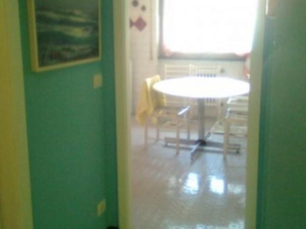 Appartamento in vendita a Rapallo, Centrale, 55 mq - Foto 21
