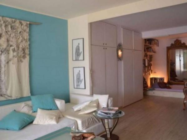 Appartamento in vendita a Rapallo, San Michele Di Pagana, 50 mq - Foto 6