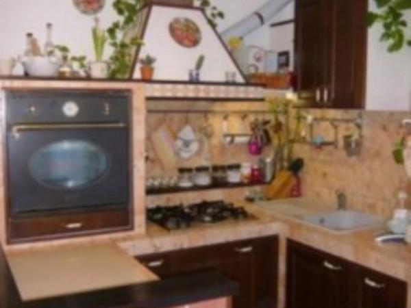 Appartamento in vendita a Rapallo, 65 mq - Foto 6