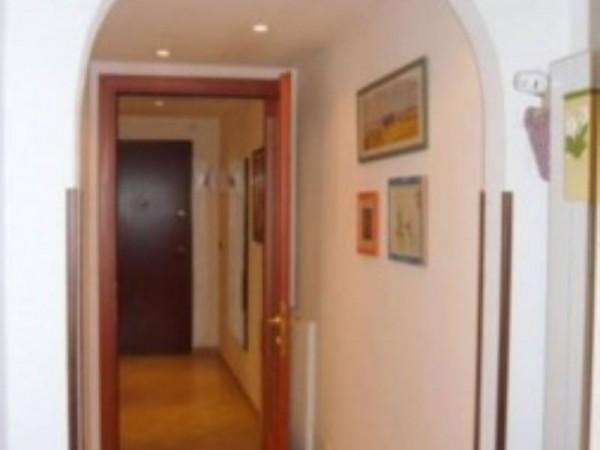 Appartamento in vendita a Rapallo, 65 mq - Foto 5