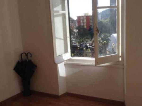 Appartamento in vendita a Rapallo, 65 mq - Foto 9