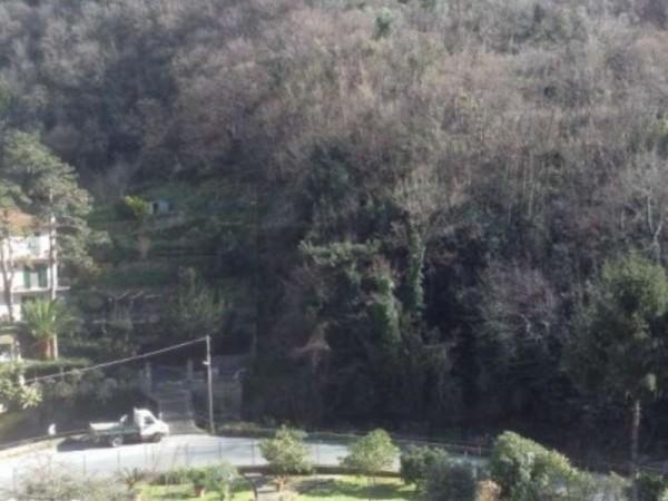 Appartamento in vendita a Rapallo, 65 mq - Foto 2