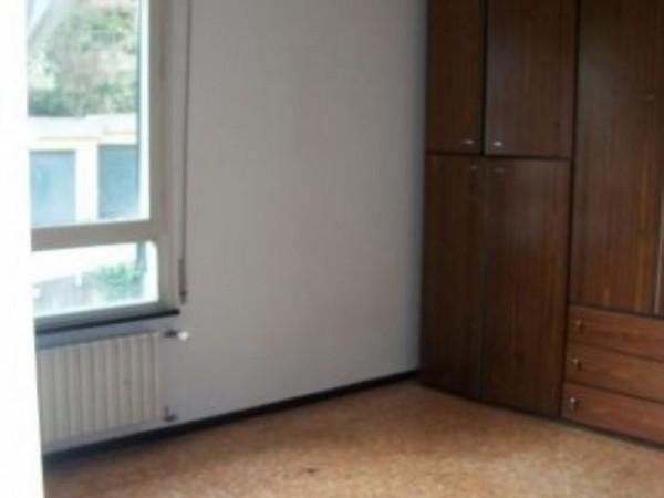 Appartamento in vendita a Rapallo, Centrale, 80 mq - Foto 15