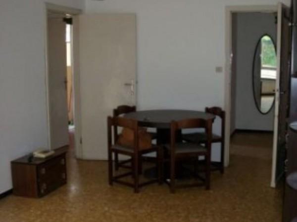 Appartamento in vendita a Rapallo, Centrale, 80 mq - Foto 13