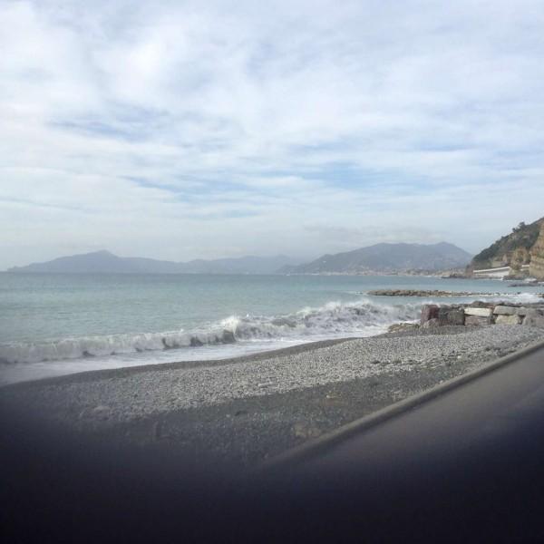 Villa in vendita a Rapallo, Montepegli, Con giardino, 300 mq - Foto 14