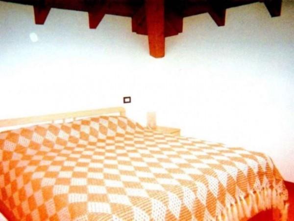 Appartamento in vendita a Santo Stefano d'Aveto, Con giardino, 90 mq - Foto 9