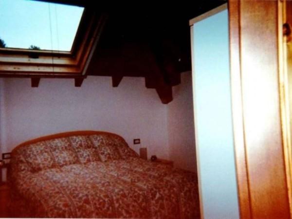 Appartamento in vendita a Santo Stefano d'Aveto, Con giardino, 90 mq - Foto 7