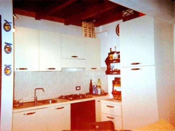 Appartamento in vendita a Santo Stefano d'Aveto, Con giardino, 90 mq - Foto 10