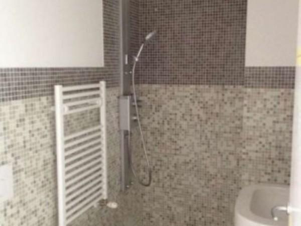 Appartamento in vendita a Recco, Centralissimo-mare, 95 mq - Foto 9