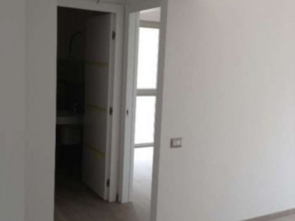 Appartamento in vendita a Recco, Centralissimo-mare, 95 mq - Foto 5