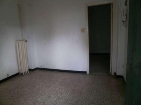 Rustico/Casale in vendita a Recco, Megli, Con giardino, 150 mq - Foto 18