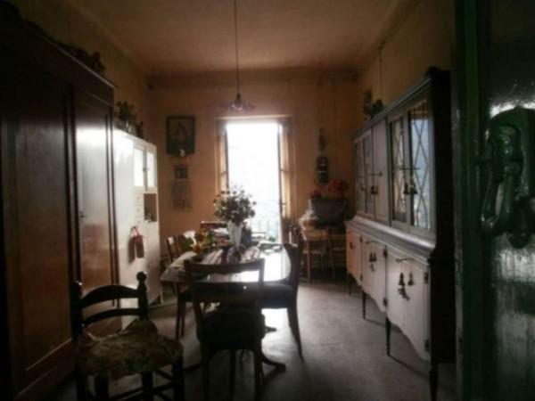 Rustico/Casale in vendita a Recco, Megli, Con giardino, 150 mq - Foto 19