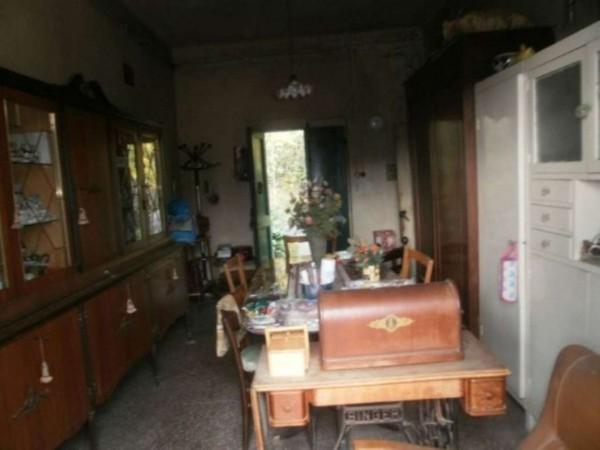 Rustico/Casale in vendita a Recco, Megli, Con giardino, 150 mq - Foto 20