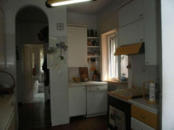 Appartamento in vendita a Recco, Mulinetti, Con giardino, 80 mq - Foto 10