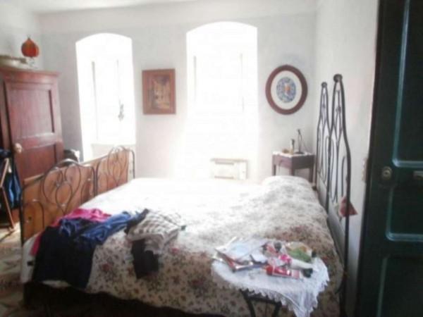 Appartamento in vendita a Recco, Mulinetti, Con giardino, 80 mq - Foto 7
