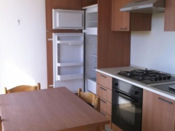 Appartamento in vendita a Sestri Levante, Centrale, Arredato, 63 mq - Foto 9