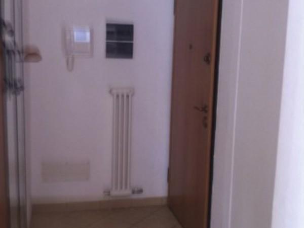 Appartamento in vendita a Sestri Levante, Centrale, Arredato, 63 mq - Foto 8