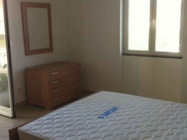 Appartamento in vendita a Sestri Levante, Centrale, Arredato, 63 mq - Foto 6