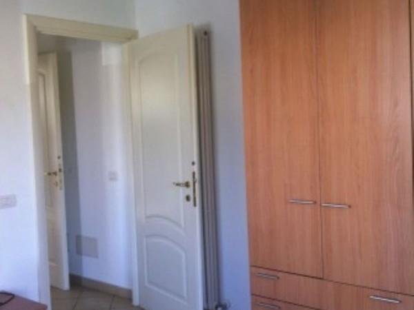 Appartamento in vendita a Sestri Levante, Centrale, Arredato, 63 mq - Foto 5