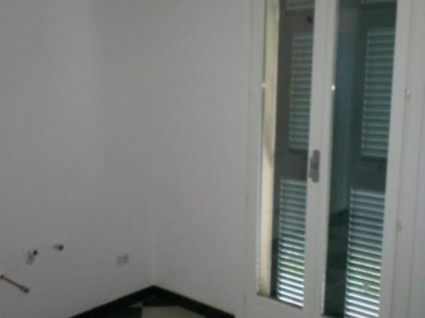 Villa in vendita a Recco, Con giardino, 120 mq - Foto 7
